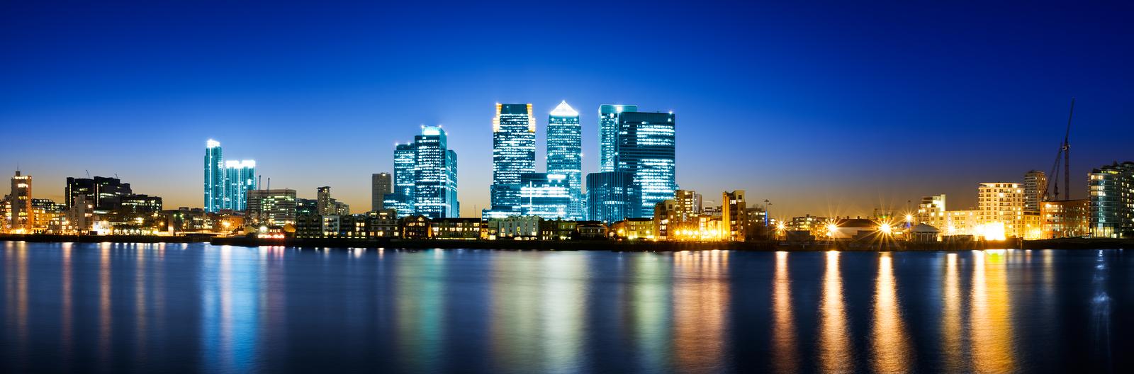bigstock-Canary-Wharf-London-9575723