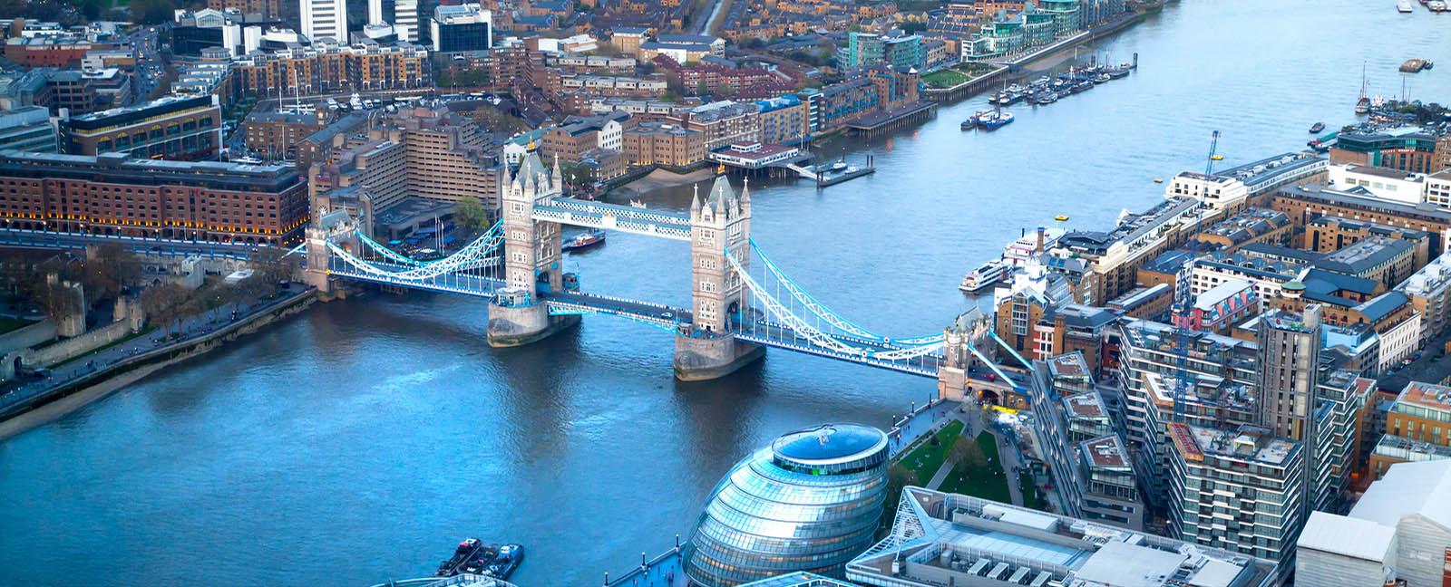 bigstock-City-of-London-panorama-at-sun-111888209-NEW
